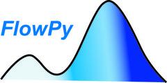 FlowPy_logo.jpg